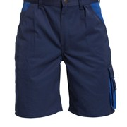 ENGEL shorts 6600